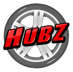 Hubz The Game